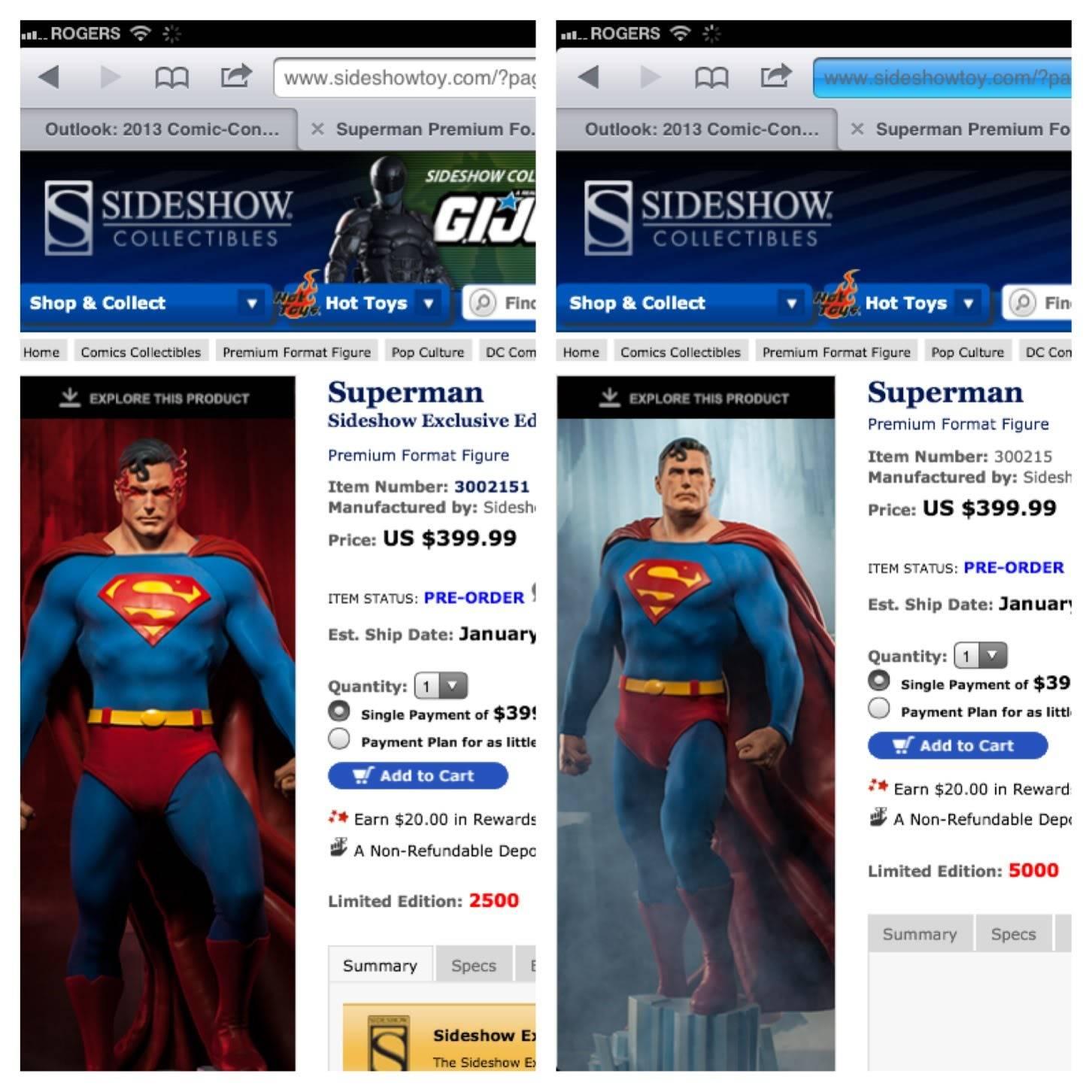 [Sideshow] Superman - Premium Format Figure - LANÇADO!!!! - Página 23 Null_zps6cd6185a