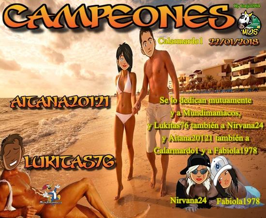 TROFEOS DE MUS DEL 22 DE ENERO DE 2.018 15f0irk