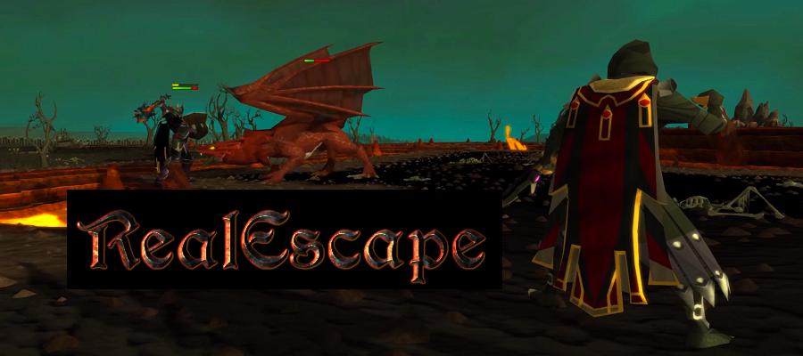 Free forum : RealEscape 1zvv11z