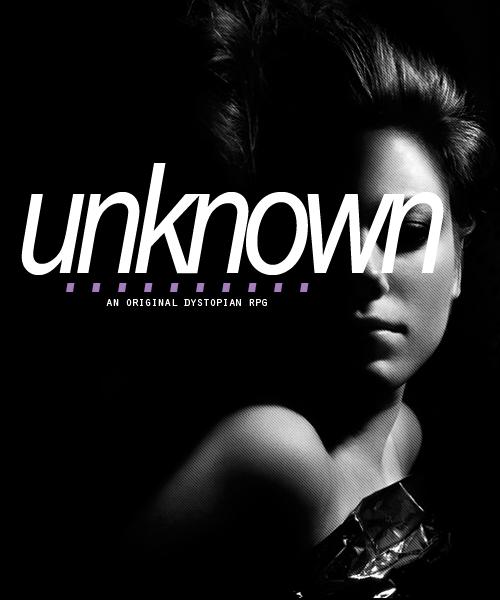 UNKNOWN [JCINK] a dystopian shifter rpg Unknownad1_zps4a1a086b