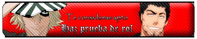 ●●Bleach Mundo●● - Portal DTUM7