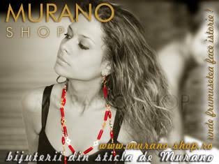 www.murano-schop.ro te invita la concurs ! Murano_cp