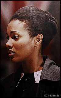 freema agyeman FA13-Copie