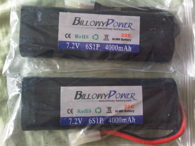 stick type battery IMG00015-20090928-1618