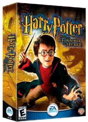 כל משחקי  Harry Potter להורדה  PC Hpcs1