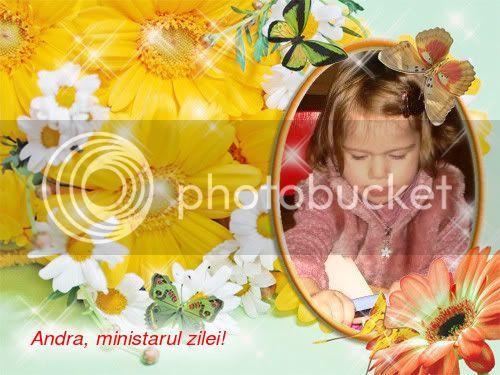 Ministarul zilei - Pagina 37 127217326511645114