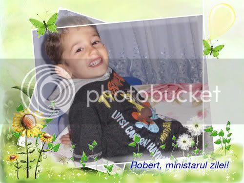 Ministarul zilei - Pagina 38 127268791515469702
