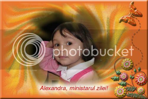 Ministarul zilei - Pagina 38 1272945338744195