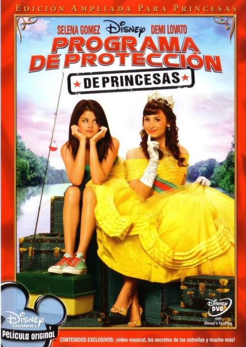 Club de fans de programa de proteccion de princesas Programa_De_Proteccion_De_Prince-2