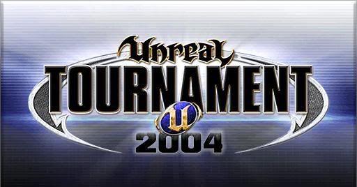 Unreal tournament 2004 *Resubido* Ut2004_logo