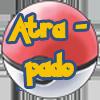 Aparecio un pokemon!!!!! Th_Atrapado