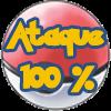Nuevo sistema de batalla Th_ataque100