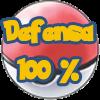 Nuevo sistema de batalla Th_defensa100