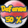 Nuevo sistema de batalla Th_defensa50
