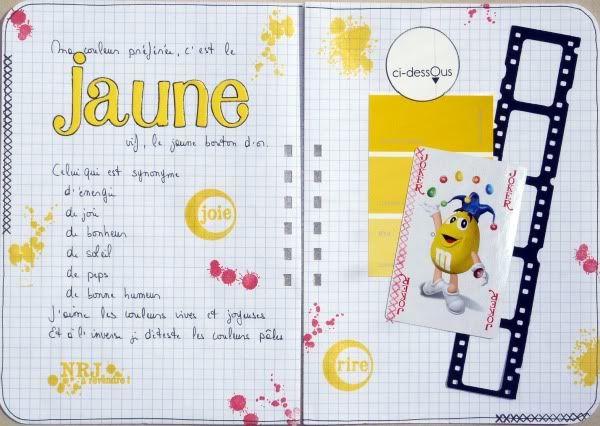 défis n°1 juillet 2011 - Page 2 Mm3