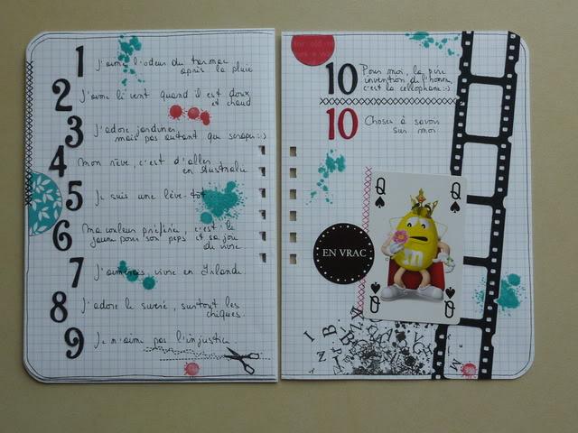 défis n'°1 juin 2011 - Page 3 P1020115