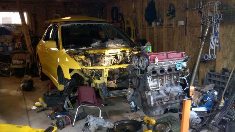 2.3L stoker 2011-09-05_17-07-01_285