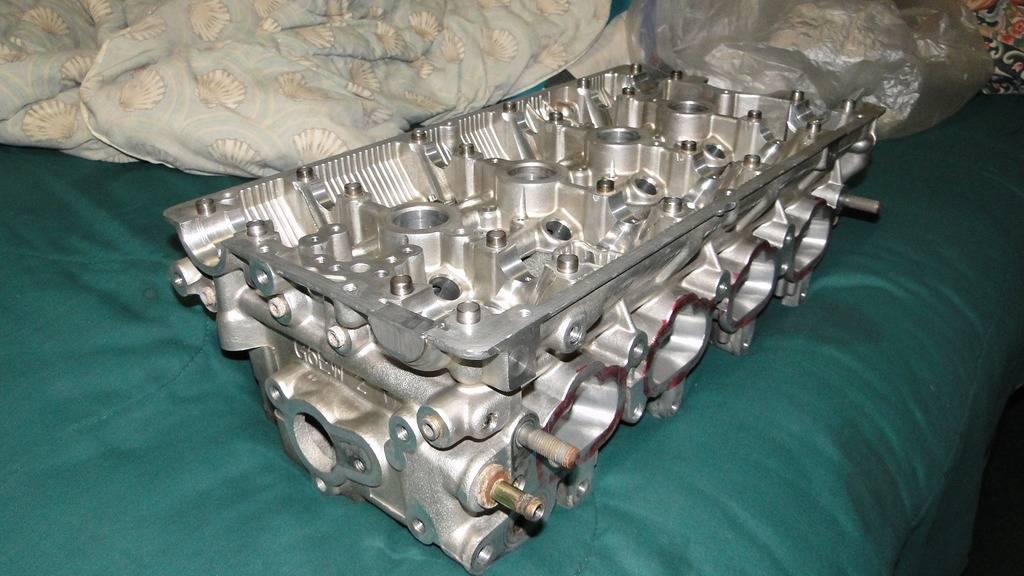 2.3L stoker DSC09030
