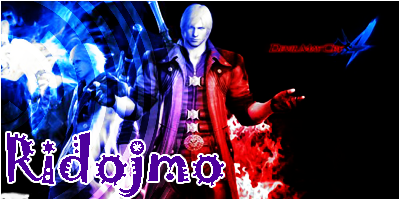 [Assinatura, Avatar & Userbar] Ridojimo e Joker ASSINATURA-RIDOJIMO