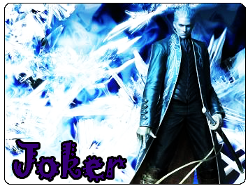 [Assinatura, Avatar & Userbar] Ridojimo e Joker AVATAR-JOKER