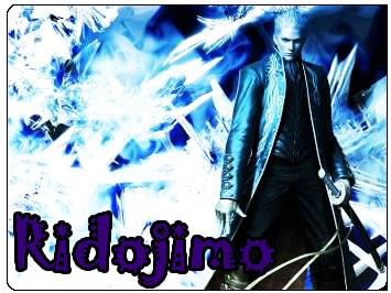 [Assinatura, Avatar & Userbar] Ridojimo e Joker AVATAR-RIDOJIMO-1