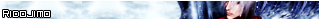 [Assinatura, Avatar & Userbar] Ridojimo e Joker USERBAR-RIDOJIMO-2