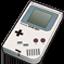 Game Boy/Color