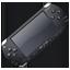 Games PSP