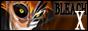Naruto Eternal Rivals - Portal Bleach_X