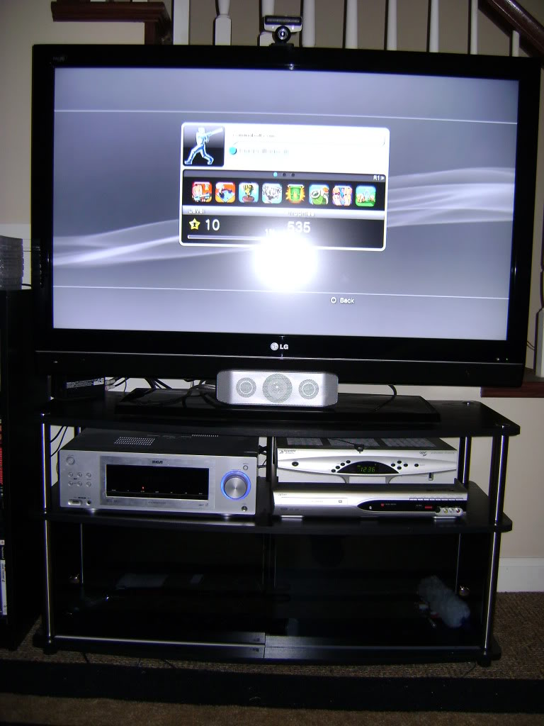 Show off your Setup/Collections DSC00181