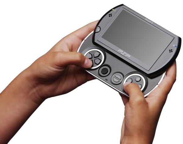 PSP go !!! PSP_Go_1