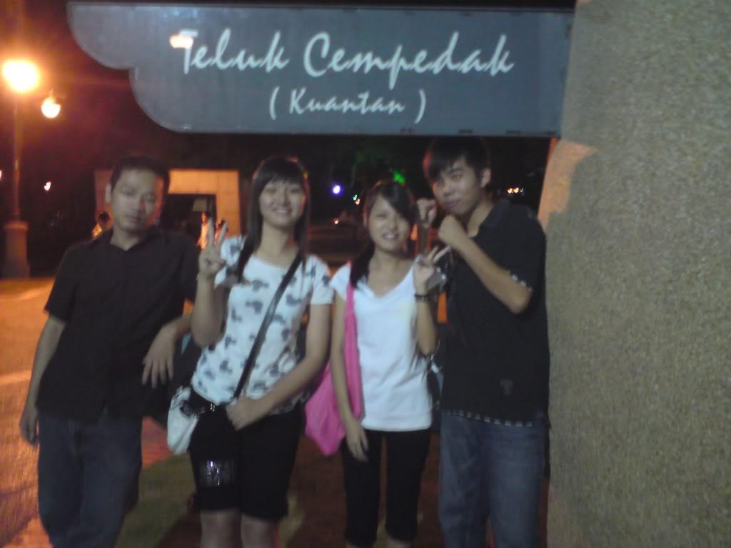 Sweet Memories DSC01683