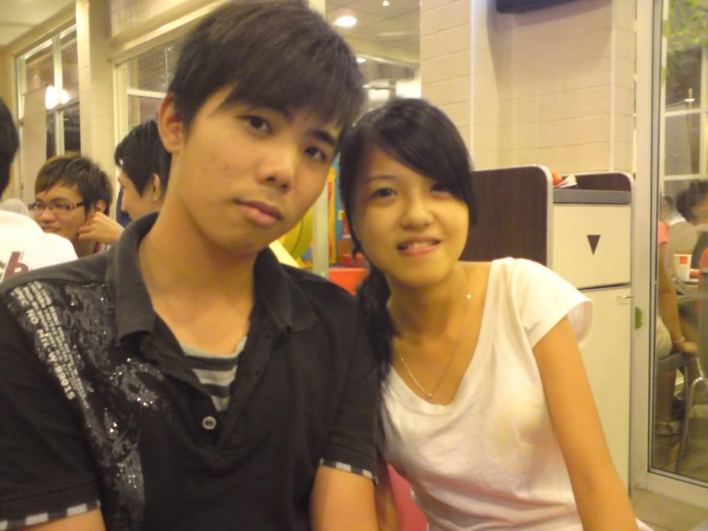 Sweet Memories DSC01699