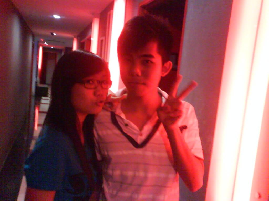 Sweet Memories DSC02419