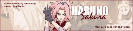 Nuestro Play List Haruno_Sakura_Banner_2_by_cynicalku
