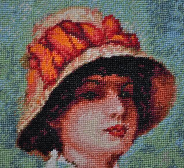 Delia - goblen galerie - Pagina 5 DSC_0008-1
