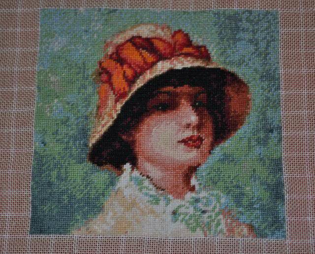 Delia - goblen galerie - Pagina 5 DSC_0013-1