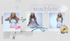 Reachless