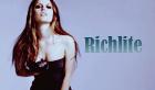 Richlite