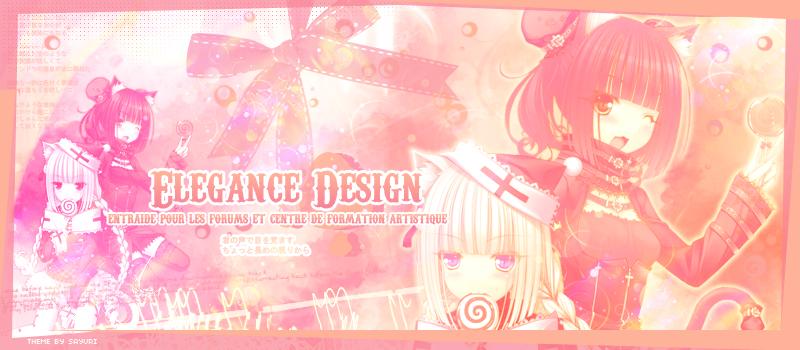 Design # 7 Elegancedesign