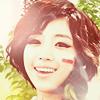 Lee Alexander ft. Bang Cheol Yong / Mir (MBLAQ) | Lee Ayumi ft. Ham Eun Jeong (T-ARA) [2/2] Eun100