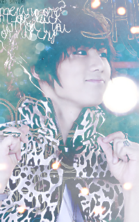♔ SAYURI ARTS. } Hyunseung
