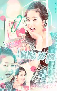 Bae Eun Ae