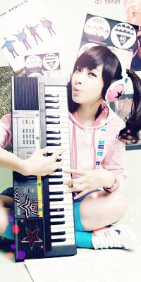 Jeong Yu Mi