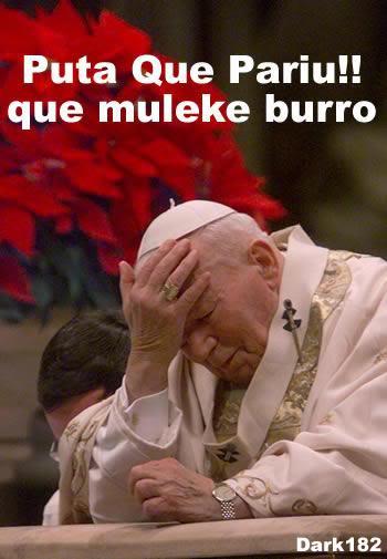 MINHA  SRAD CHEGOU!!!!!!!!!!!!!!!! - Página 6 Papa