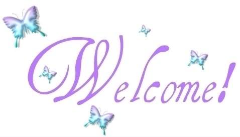 New member 916642l3mtuoldwc