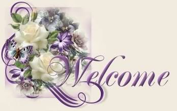 I'm new... Welcome-5