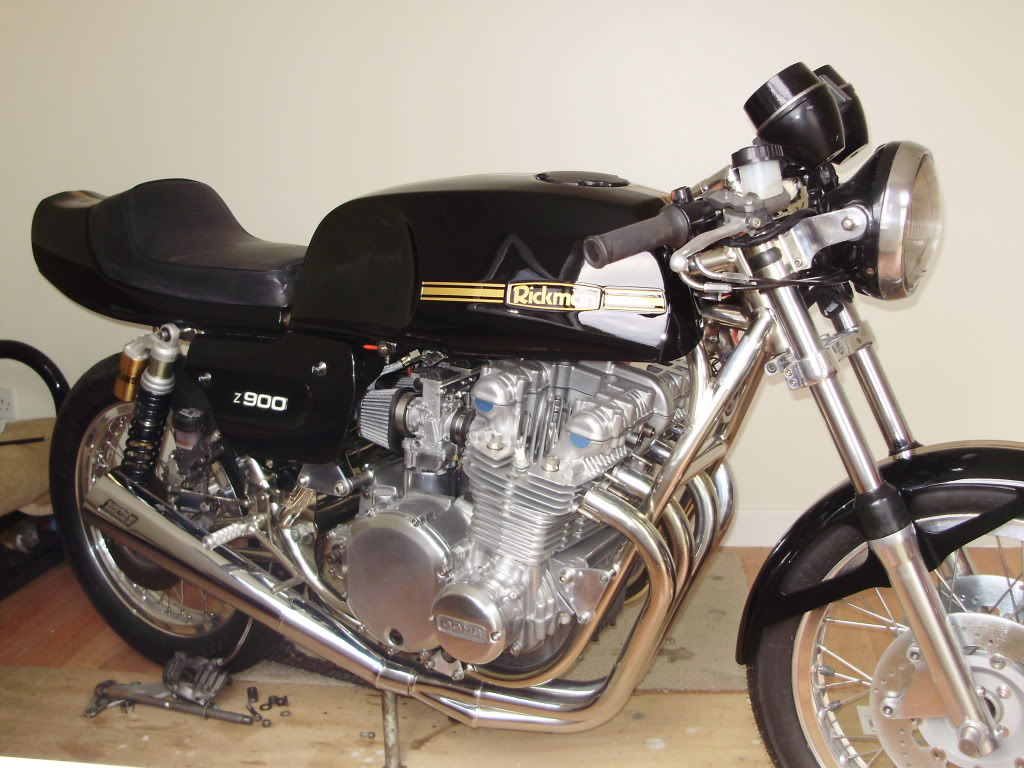 Rickman Z-900 014