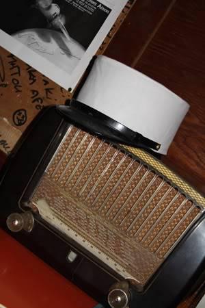 [AG 2011] Le BMC au TONKINOIS-BAR, Hanoï 15 janvier 1954 IMG_7828