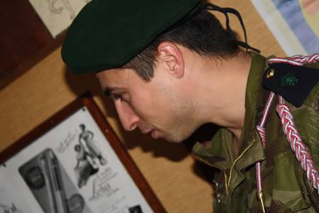 [AG 2011] Le BMC au TONKINOIS-BAR, Hanoï 15 janvier 1954 IMG_7923